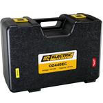 OZ440EC case
